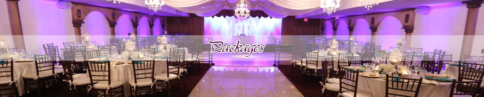 Olga S Banquet Halls Banquet Halls Miami